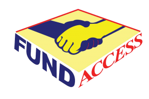 FundAccess